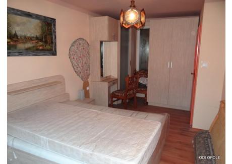 Mieszkanie na sprzedaż - Niemodlin, Opolski, 63 m², 233 000 PLN, NET-ODI/M/824