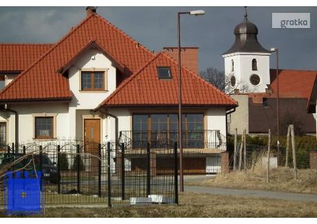 Działka na sprzedaż - Szprynek Sośnicowice, Gliwicki, 1250 m², 119 000 PLN, NET-34/6655/OGS_ATT-GS-639-2