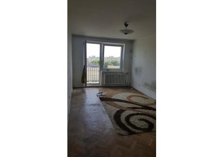 Mieszkanie na sprzedaż - Gospody Żabianka, Gdańsk, 34,2 m², 290 000 PLN, NET-AR387584