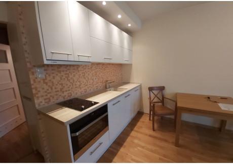 Mieszkanie do wynajęcia - Esej Chomiczówka, Bielany, Warszawa, 68 m², 2500 PLN, NET-1173