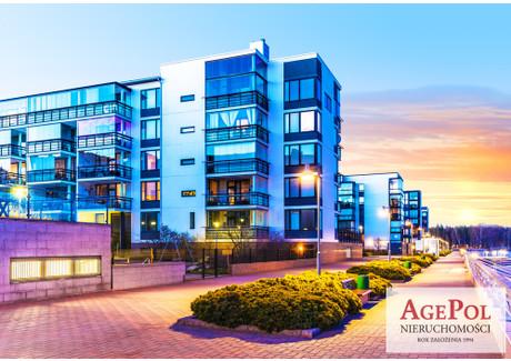 Działka na sprzedaż - Marki, Wołomiński (pow.), 1070 m², 1 000 000 PLN, NET-14241