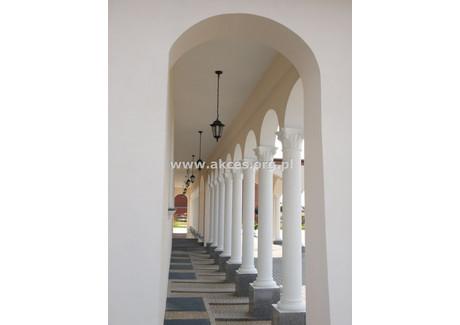 Hotel, pensjonat na sprzedaż - Lubomyśle, Ślesin, Koniński, 1166 m², 4 000 000 PLN, NET-ACE-BS-85390