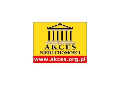 Działka na sprzedaż - Żyrów, Chynów, Grójecki, 23 450 m², 1 500 000 PLN, NET-ACE-GS-74548