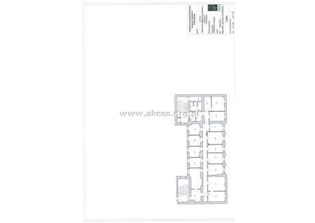 Obiekt do wynajęcia - Śródmieście, Warszawa, Warszawa M., 185 m², 15 725 PLN, NET-ACE-BW-136603