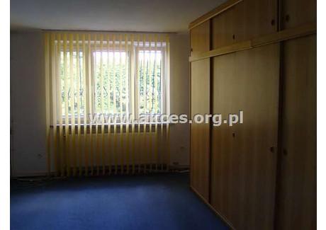 Biuro do wynajęcia - Chrzanów, Bemowo, Warszawa, Warszawa M., 460 m², 36 998 PLN, NET-ACE-BW-33282