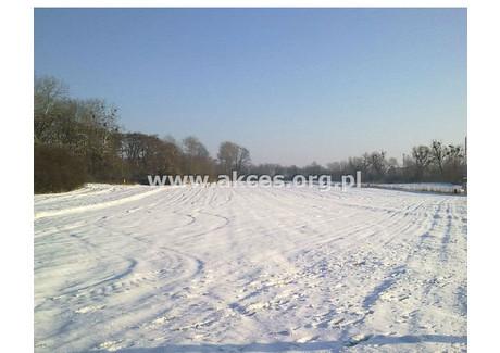 Działka na sprzedaż - Kosewo, Pomiechówek, Nowodworski, 1222 m², 110 000 PLN, NET-ACE-GS-91296-1