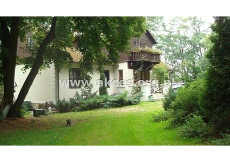 Dom na sprzedaż - Rawa Mazowiecka, Sadkowice, Rawski, 380 m², 3 200 000 PLN, NET-AOH-DS-25392