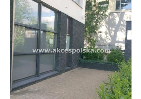 Komercyjne do wynajęcia - Rakowiec, Ochota, Warszawa, Warszawski, 70,55 m², 6900 PLN, NET-LW-142116