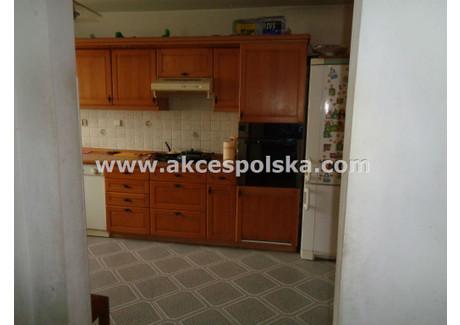 Dom na sprzedaż - Józefosław, Piaseczno, Piaseczyński, 247 m², 680 000 PLN, NET-DS-141979-5