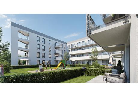 Mieszkanie na sprzedaż - Oksywie, Gdynia, 49,9 m², 381 735 PLN, NET-64