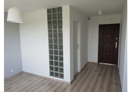 Mieszkanie na sprzedaż - Aleja Wojciecha Korfantego Brzęczkowice, Mysłowice, 34 m², 128 000 PLN, NET-9