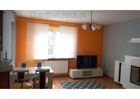 Mieszkanie do wynajęcia - Kondratowicza Targówek Mieszkaniowy, Targówek, Warszawa, 58 m², 2300 PLN, NET-78