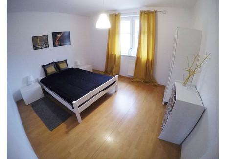 Mieszkanie do wynajęcia - Słowackiego Słupsk, 55 m², 2000 PLN, NET-354