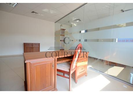Biuro na sprzedaż - Lwowska Oleśnica, Oleśnicki, 50 m², 230 000 PLN, NET-CRT-LS-1056