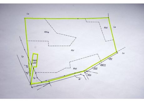 Działka na sprzedaż - Racula, Zielona Góra, 26 556 m², 1 062 240 PLN, NET-9810314