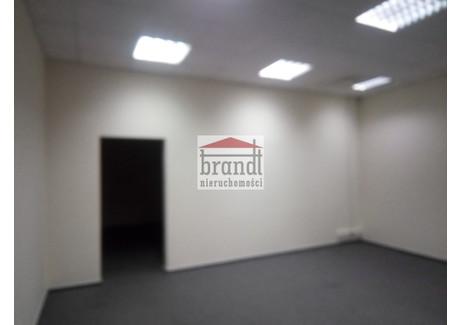 Biuro do wynajęcia - Żoliborz, Warszawa, 164,4 m², 5754 PLN, NET-58083/1587/OLW