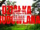 Działka na sprzedaż - Marysin Wawerski, Wawer, Warszawa, 3480 m², 4 000 000 PLN, NET-2858/1587/OGS