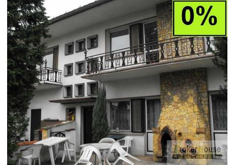 Dom na sprzedaż - Krzanowice, Dobrzeń Wielki, Opolski, 440 m², 600 000 PLN, NET-3386