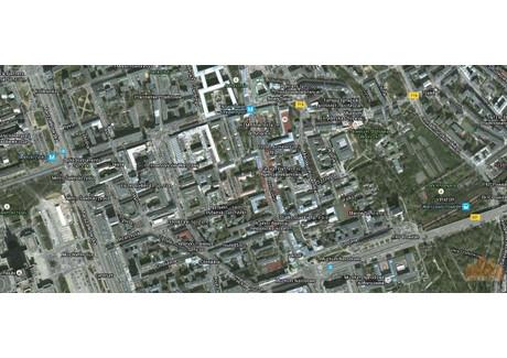 Działka na sprzedaż - Stare Miasto, Śródmieście, Warszawa, 900 m², 21 000 000 PLN, NET-338145