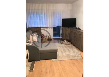Mieszkanie na sprzedaż - Wieluńska Wola, Warszawa, 49 m², 405 000 PLN, NET-30/6379/OMS
