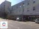 Lokal usługowy na sprzedaż - gen. K. Sosnkowskiego Opole, 97,1 m², 299 000 PLN, NET-277