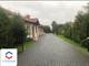 Dom na sprzedaż - Darłowo, Sławieński (pow.), 329 m², 599 000 PLN, NET-315