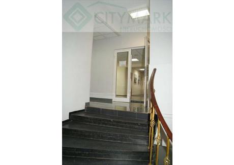 Biuro do wynajęcia - Nowe Miasto, Śródmieście, Warszawa, 330 m², 24 750 PLN, NET-58822