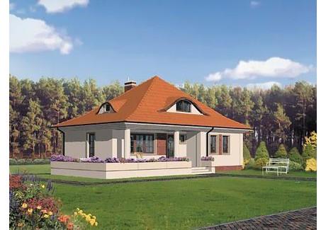 Dom na sprzedaż - Struga, Marki, Wołomiński, 125 m², 704 000 PLN, NET-46525