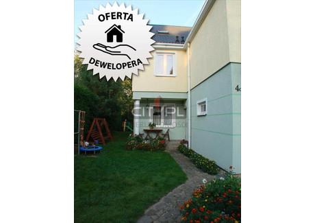 Dom na sprzedaż - Radosna Piaseczno, Piaseczyński, 189 m², 718 000 PLN, NET-382396
