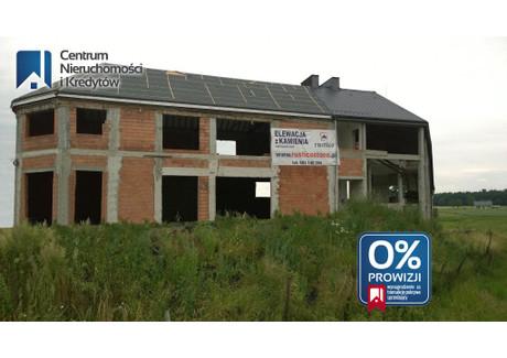 Lokal na sprzedaż - Kobiór, Pszczyński, 1012 m², 2 750 000 PLN, NET-CNK-LS-55