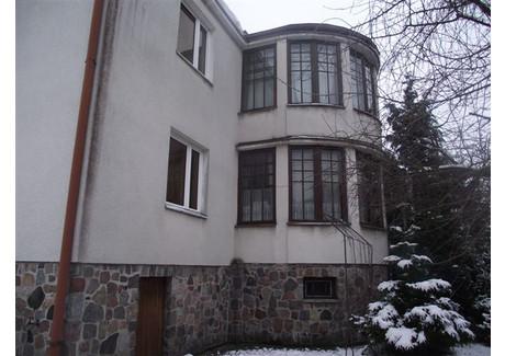 Dom na sprzedaż - KASZTANOWA Reda, 282,42 m², 689 000 PLN, NET-CF0145