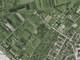Działka na sprzedaż - Żurawia Rumia, Wejherowski (pow.), 961 m², 260 000 PLN, NET-1128