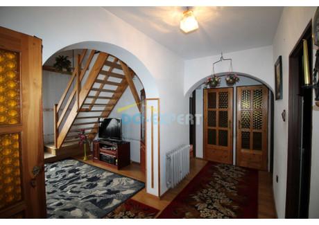 Dom na sprzedaż - Dzierżoniów, Dzierżoniowski (pow.), 230 m², 549 000 PLN, NET-DD-1043J