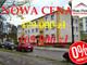 Mieszkanie na sprzedaż - Olecko, Olecki, 50,51 m², 169 000 PLN, NET-DPO-MS-6098