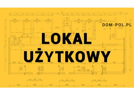 Lokal do wynajęcia - Lublin, 250 m², 10 000 PLN, NET-55/2351/OLW