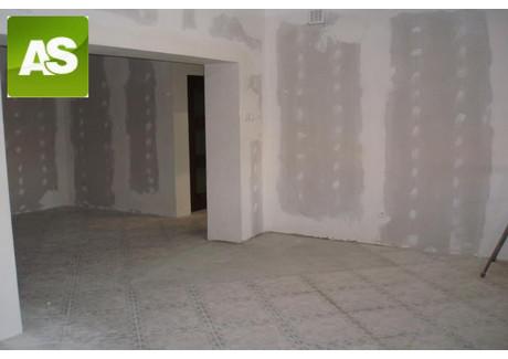 Lokal handlowy na sprzedaż - Pniów, Toszek (Gm.), Gliwicki (Pow.), 320 m², 790 000 PLN, NET-36416-1