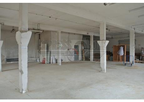 Komercyjne do wynajęcia - Pomorzany, Szczecin, 560 m², 7837 PLN, NET-EXH20573
