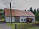 Dom na sprzedaż - Komarno, Janowice Wielkie (gm.), Jeleniogórski (pow.), 60 m², 110 613 PLN, NET-1699