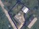 Dom na sprzedaż - Wólka Wręcka, Mszczonów (Gm.), Żyrardowski (Pow.), 150 m², 146 925 PLN, NET-1356