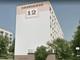Mieszkanie na sprzedaż - Sikorskiego Sokółka, Sokółka (Gm.), Sokólski (Pow.), 33,76 m², 78 265 PLN, NET-2003