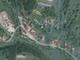 Mieszkanie na sprzedaż - Sól, Rajcza (Gm.), Żywiecki (Pow.), 39,1 m², 30 375 PLN, NET-1248
