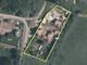 Dom na sprzedaż - Prosta Wolin, Wolin (gm.), Kamieński (pow.), 185 m², 55 544 PLN, NET-1255