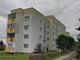Mieszkanie na sprzedaż - Janusza Korczaka Elbląg, 73 m², 161 250 PLN, NET-1088