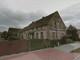 Dom na sprzedaż - Obórki, Olszanka (Gm.), Brzeski (Pow.), 59 m², 13 500 PLN, NET-248