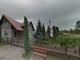 Dom na sprzedaż - Krzepielów, Sława (Gm.), Wschowski (Pow.), 300 m², 229 565 PLN, NET-1271