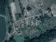 Mieszkanie na sprzedaż - Mieszków, Trzebiel (Gm.), Żarski (Pow.), 40,09 m², 45 000 PLN, NET-1360
