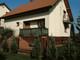 Dom na sprzedaż - Kasprowicza Trzebiatów, Trzebiatów (gm.), Gryficki (pow.), 228,9 m², 396 750 PLN, NET-1708