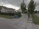 Mieszkanie na sprzedaż - Lipowa Olsztynek, Olsztynek (gm.), Olsztyński (pow.), 35,3 m², 77 970 PLN, NET-1183