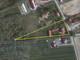 Dom na sprzedaż - Nowe Zadybie, Kłoczew (Gm.), Rycki (Pow.), 132 m², 105 016 PLN, NET-1520