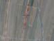 Działka na sprzedaż - Tuczępy, Buski (pow.), 3904 m², 4500 PLN, NET-725